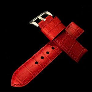 Gruppo Gamma - Predatore in Red