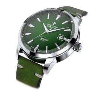 Redentore Smeraldo
