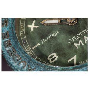 Predator Heritage H5
