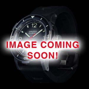 Divemaster DG-04 - image coming soon