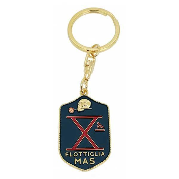 Keychain X MAS