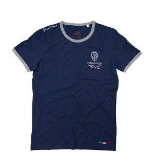 T-Shirt Instructor Paracadutisti NP Decima