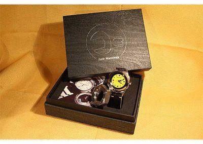 m24-9-box-600