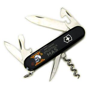Multipurpose Pocket Knife X MAS by Victorinox