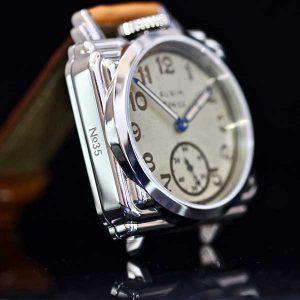 Rpaige Watch Company - Speak35